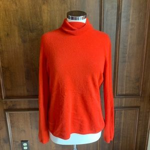 Cashmere by Charter Club Sweater